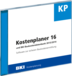 files/content-bki/BilderPressemitteilungen/72x_KP16_CD-Case-0.png