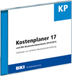 files/content-bki/BilderPressemitteilungen/72x_KP17_CD-Case-0.png