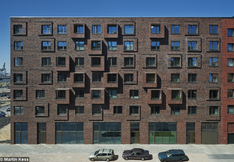 Archiv ausgew hlte neue objekte bki - Architekten kreis ludwigsburg ...