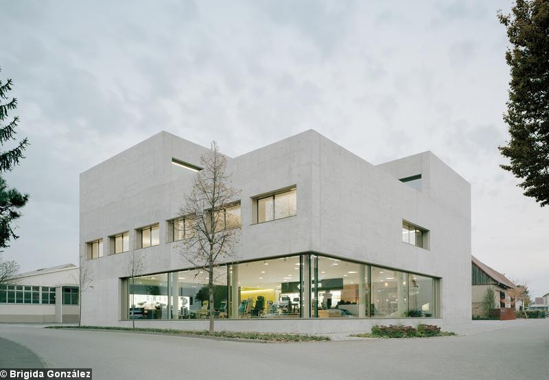Startseite bki - Architekten kreis ludwigsburg ...