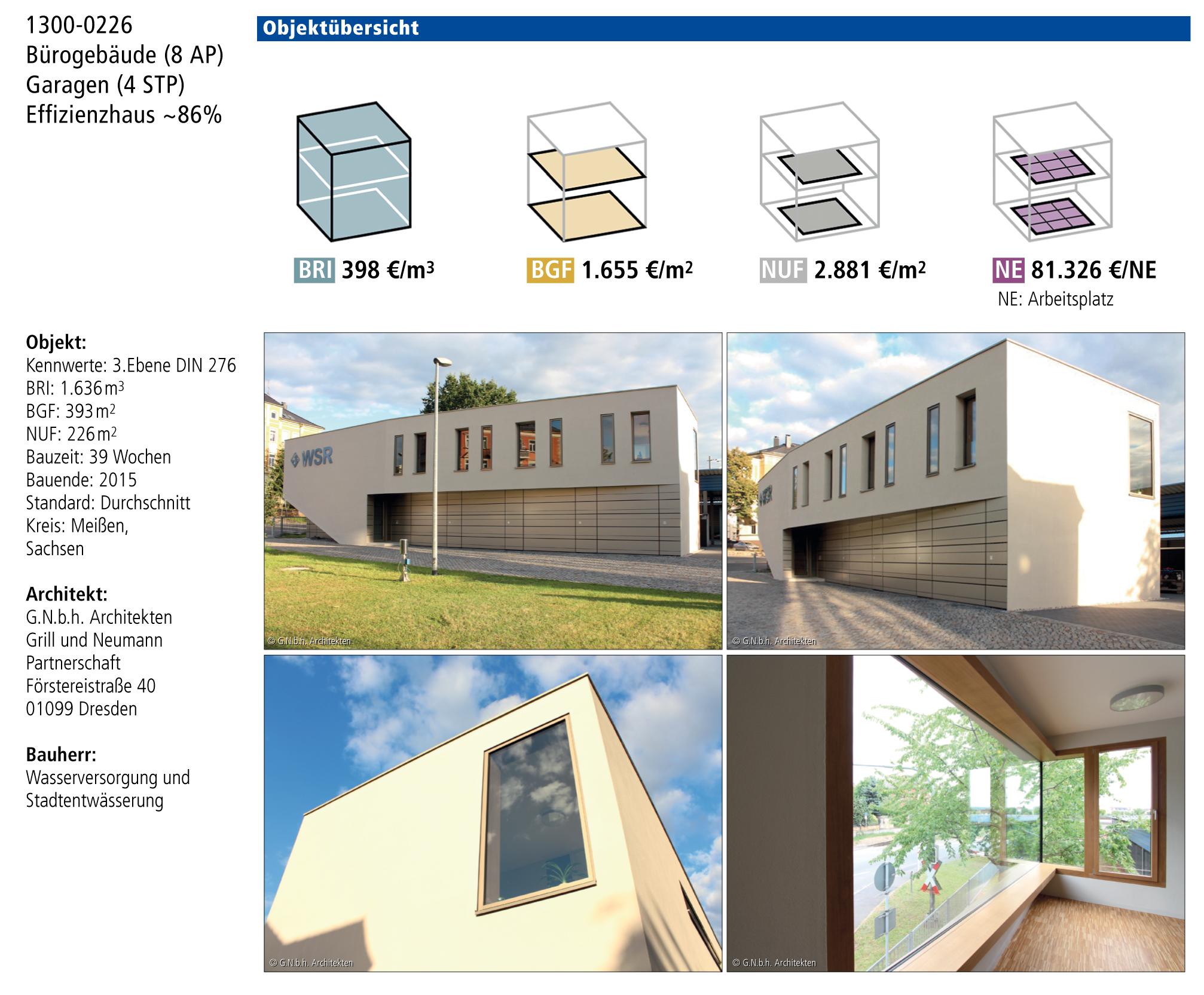 objektdaten energieeffizientes bauen e7 fachb cher fachliteratur schornsteinfeger verlag gmbh. Black Bedroom Furniture Sets. Home Design Ideas