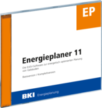 Energieplaner 10